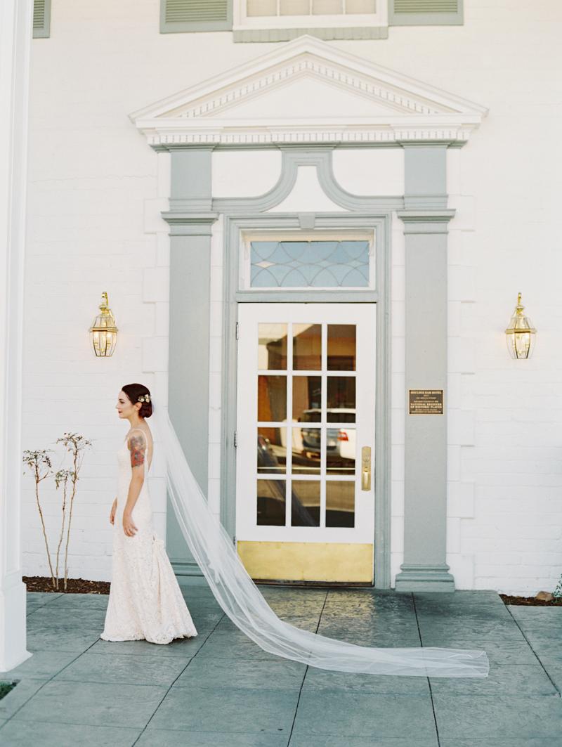 boulder damn hotel wedding photography