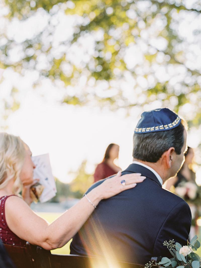 jewish wedding las vegas