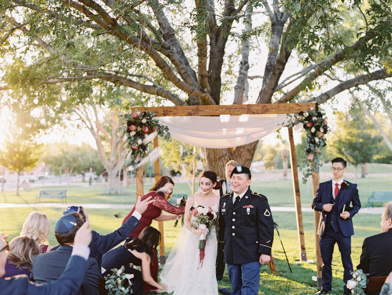 boulder city wedding photographers - gaby j photography