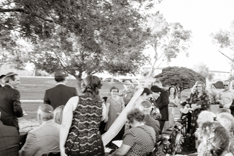 boulder city wedding photographers