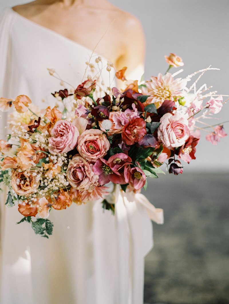city blossoms las vegas wedding floral