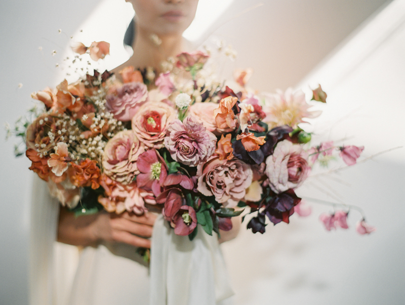 city blossoms lv las vegas wedding florals