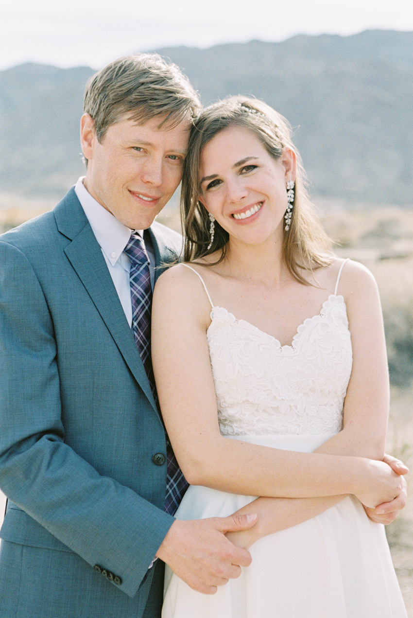 29 palms inn wedding photography