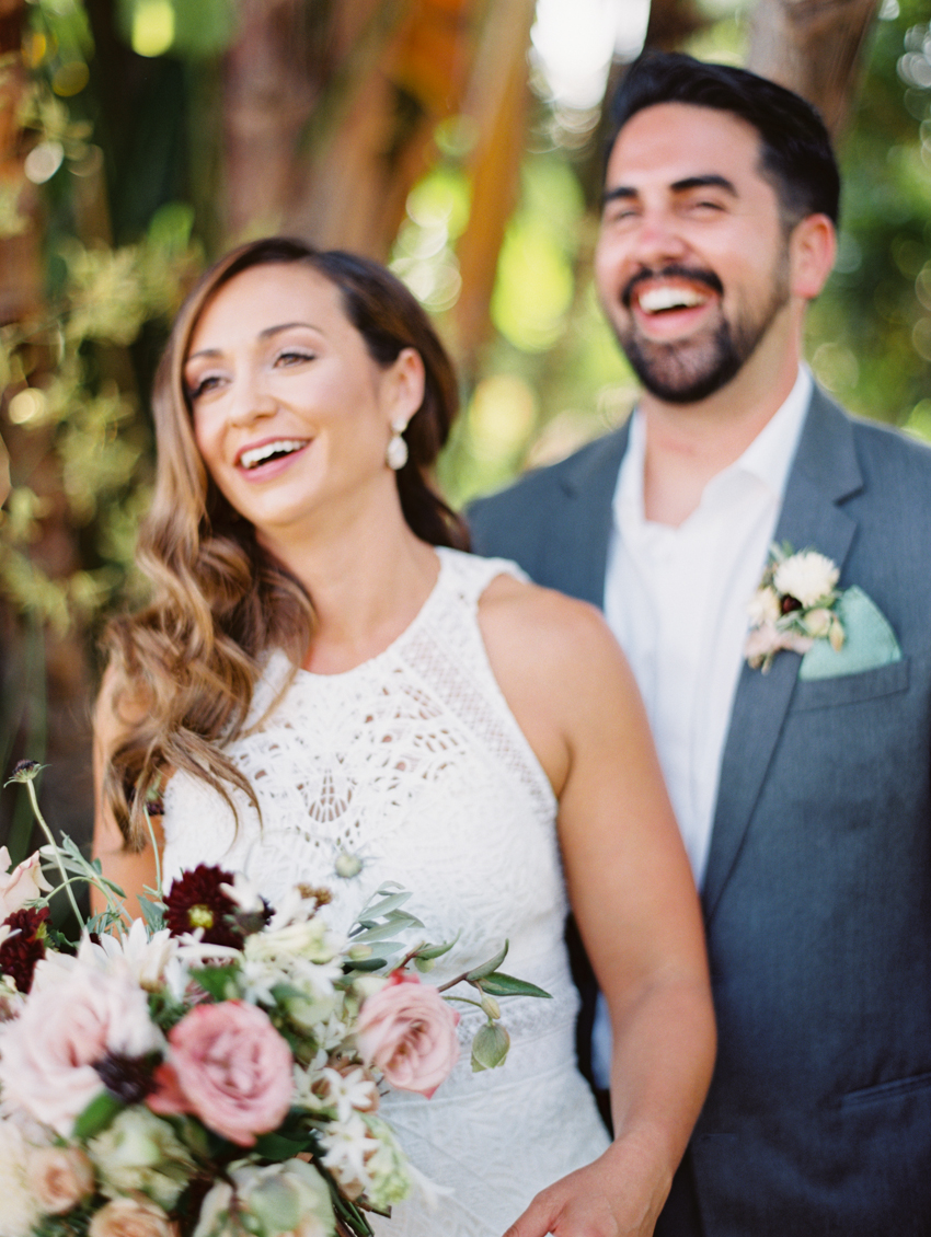 carlsbad wedding photographer