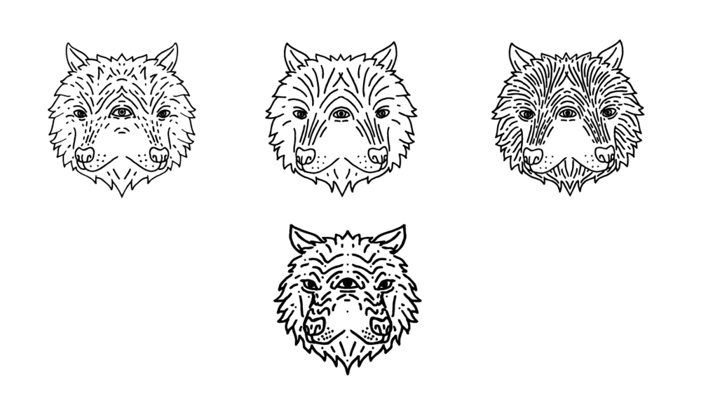 Vodka wolf.png