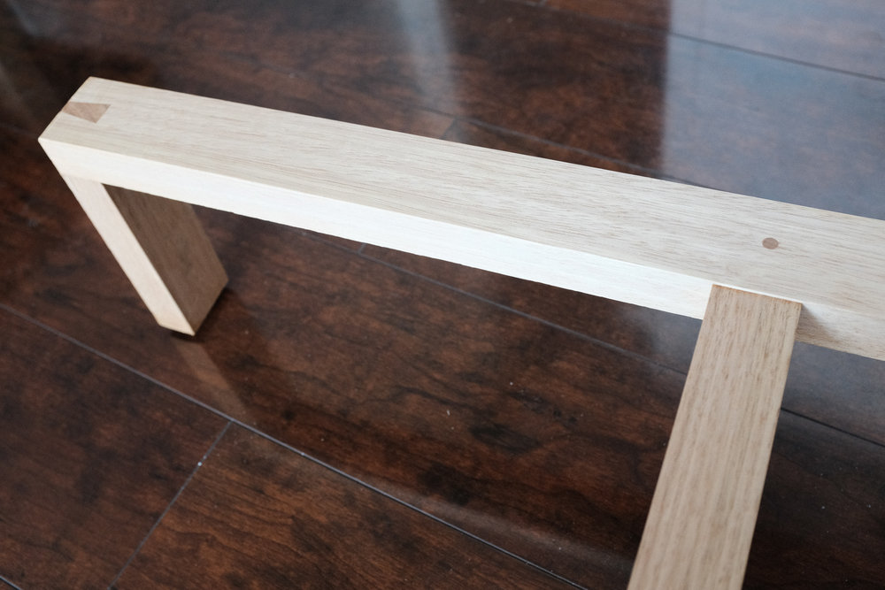 Spice rack joinery details PF