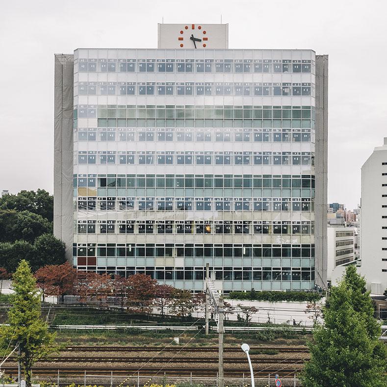 Japan__2.jpg
