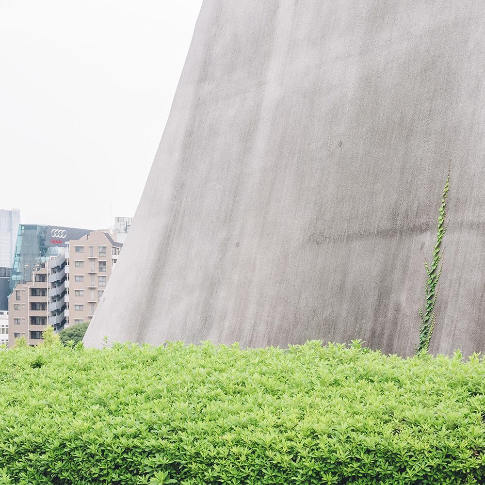 TOKYO_GREEN.jpg