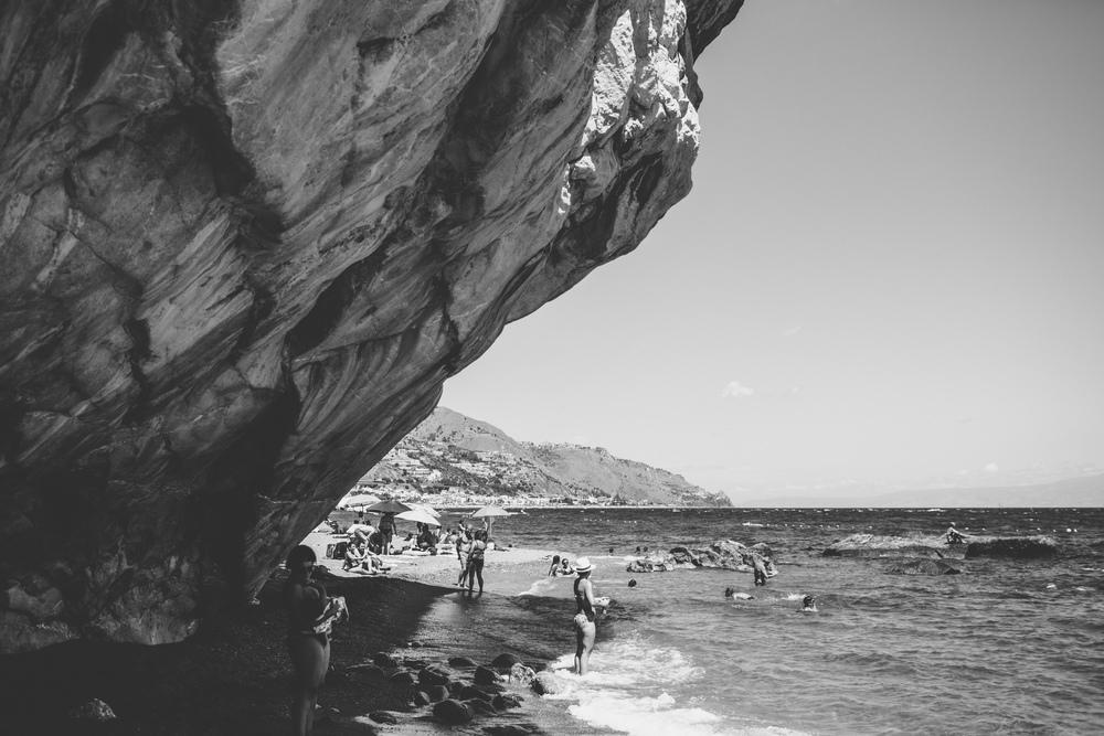 Sicily-11.jpg