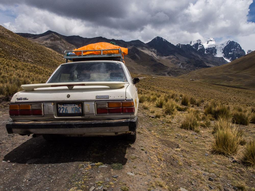 Bolivia16