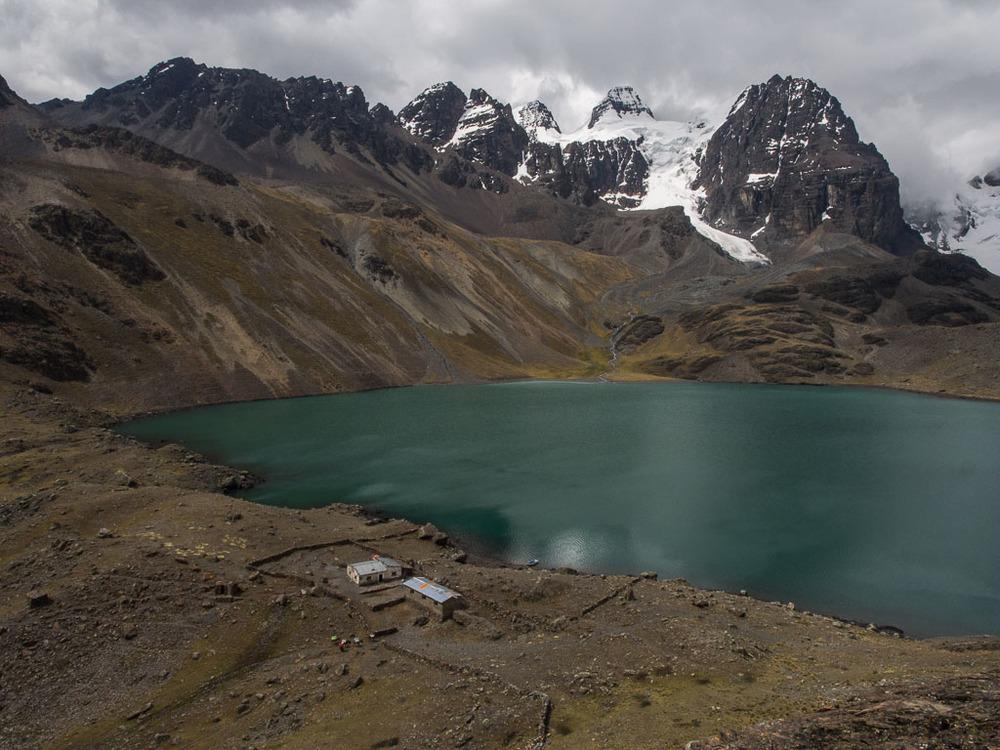 Bolivia-19