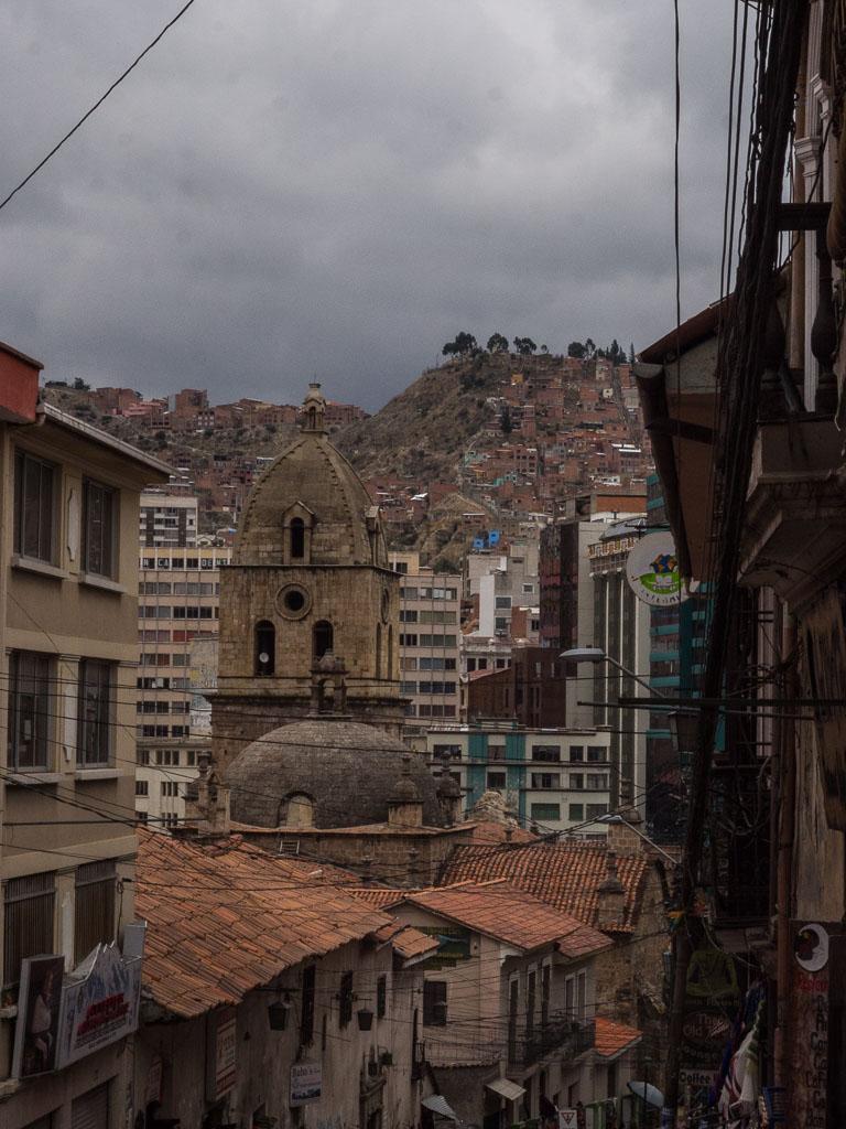 Bolivia-10