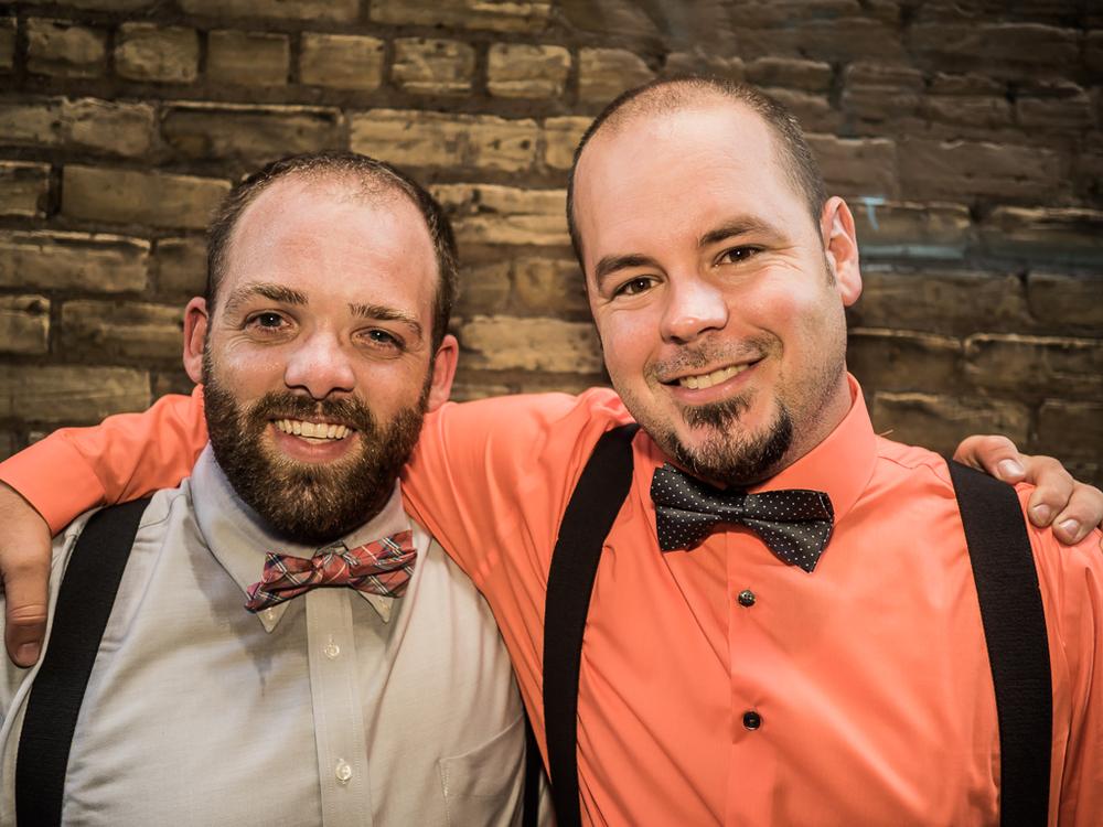 Joe and Mel 7.17.15-158.jpg