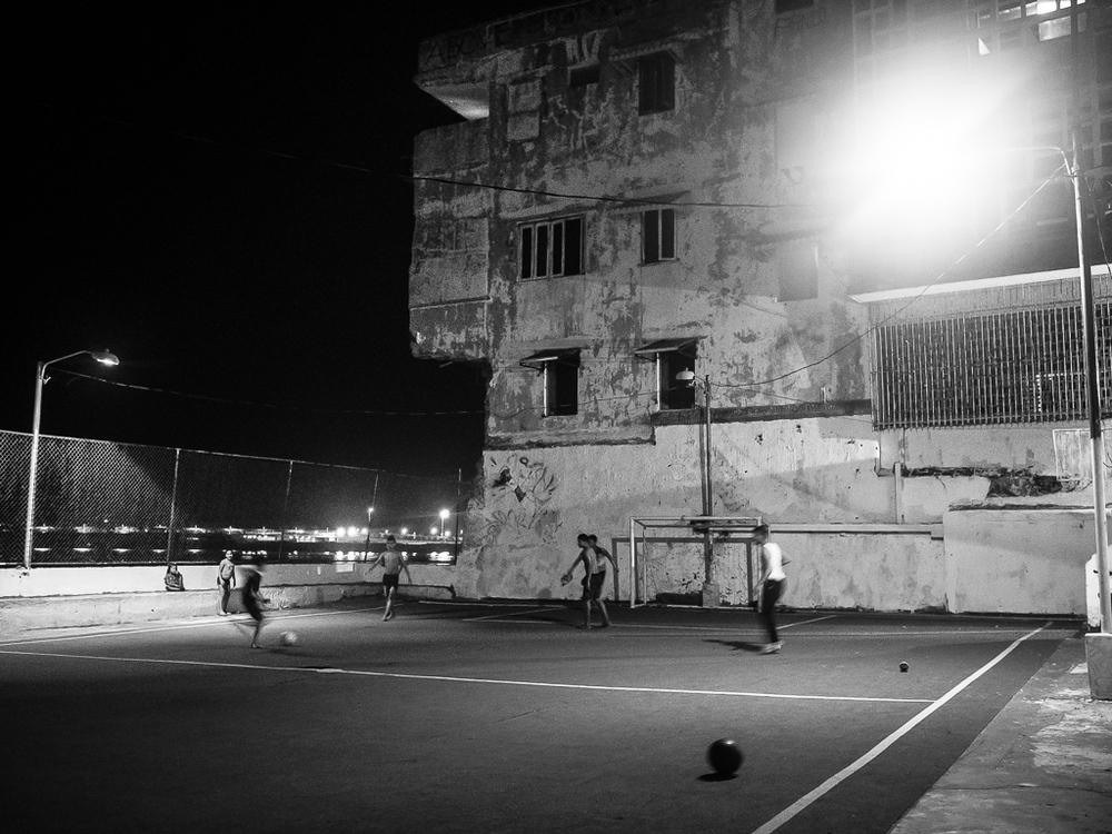 Burket+Kniveton+Panama-99.jpg
