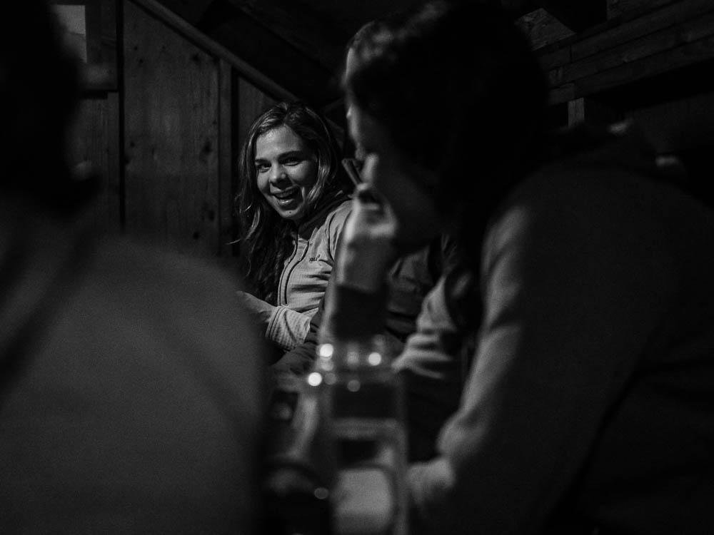 BURKET KNIVETON- 2017 Tornak Hut-13.jpg