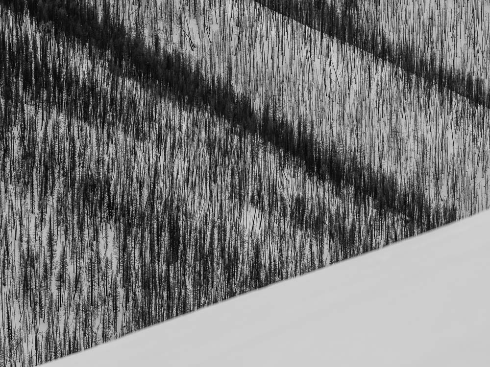 BURKET KNIVETON- 2017 Tornak Hut-11.jpg
