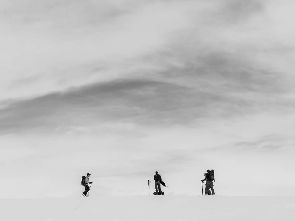 BURKET KNIVETON- 2017 Tornak Hut-30.jpg