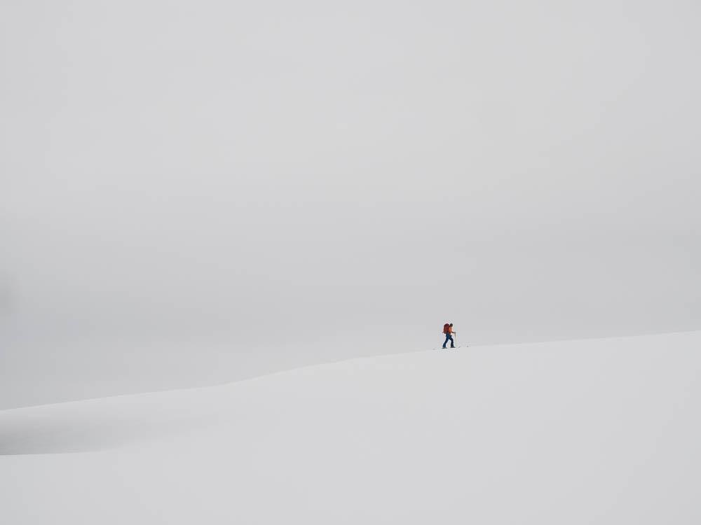 BURKET KNIVETON- 2017 Tornak Hut-31.jpg