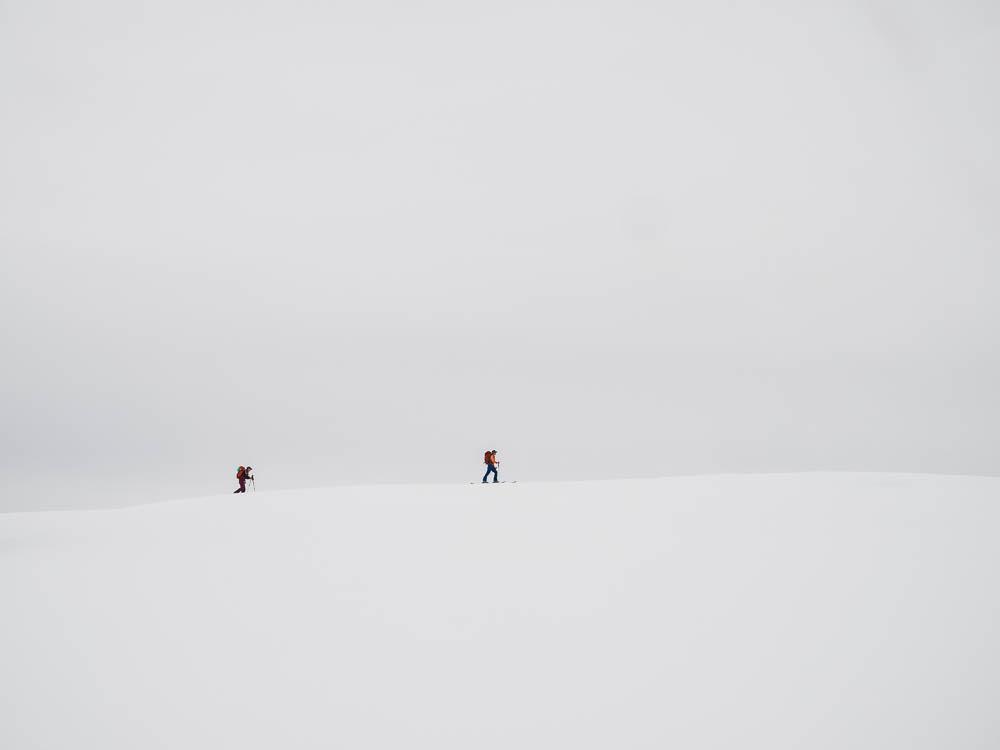 BURKET KNIVETON- 2017 Tornak Hut-32.jpg