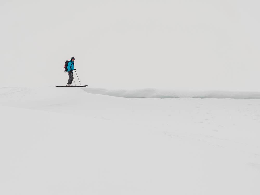 BURKET KNIVETON- 2017 Tornak Hut-34.jpg