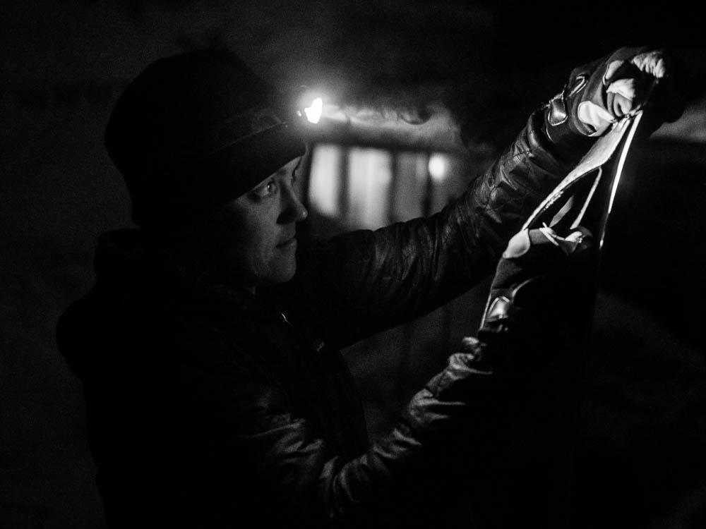 BURKET KNIVETON- 2017 Tornak Hut-56.jpg