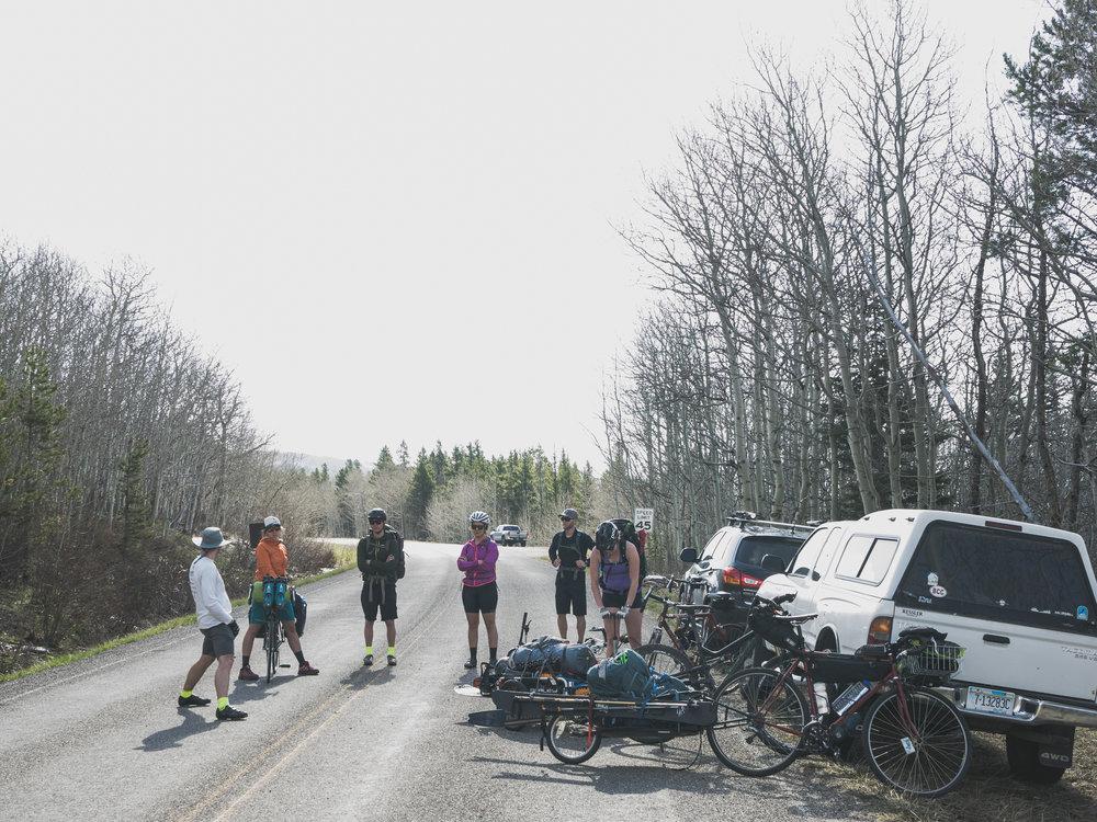 bike-to-ski 2018. (c) Burket Kniveton-1.jpg