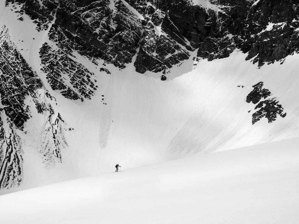 bike-to-ski 2018. (c) Burket Kniveton-69.jpg