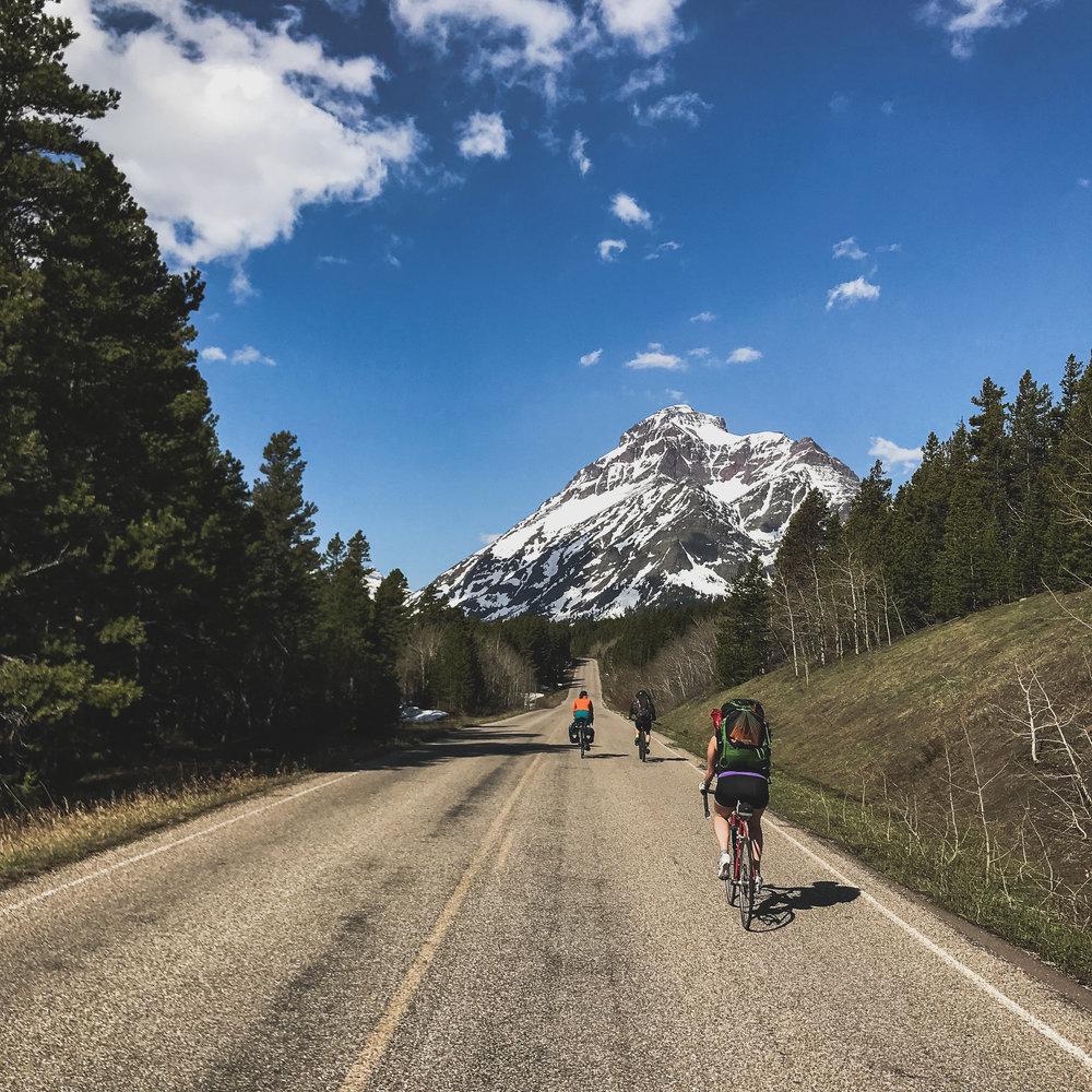 bike-to-ski 2018. (c) Burket Kniveton-2.jpg