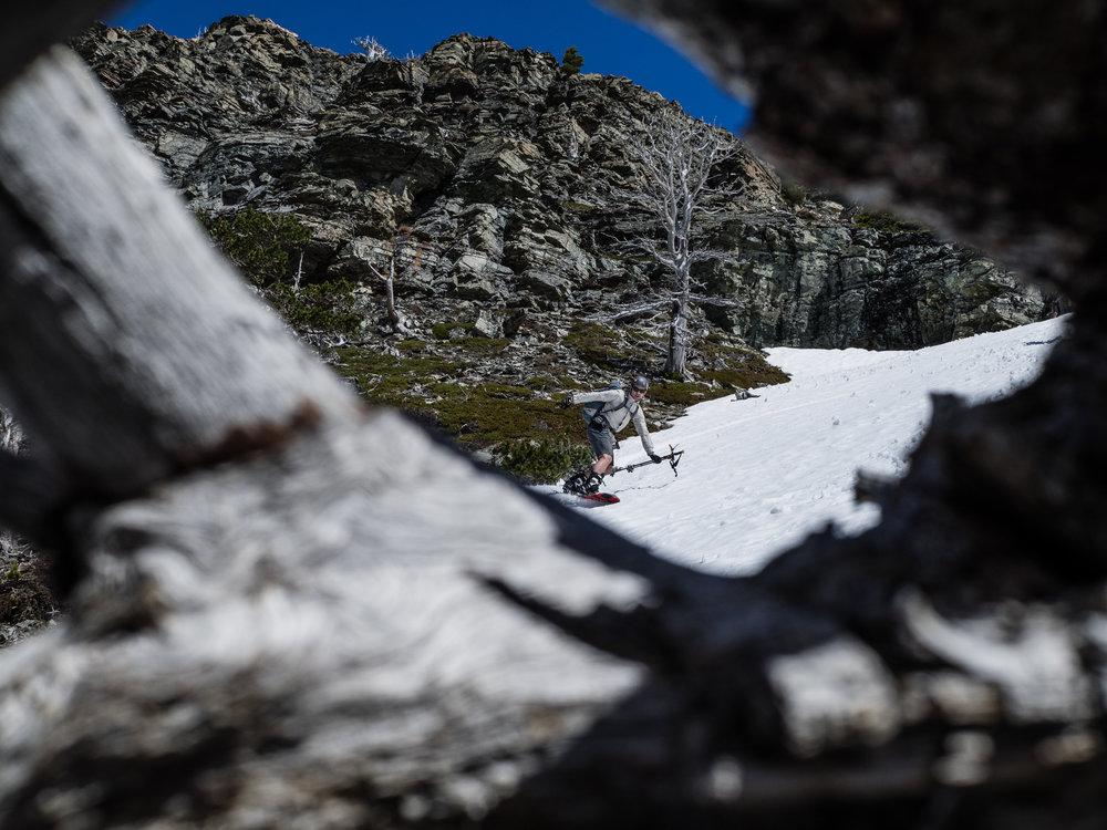 bike-to-ski 2018. (c) Burket Kniveton-30.jpg