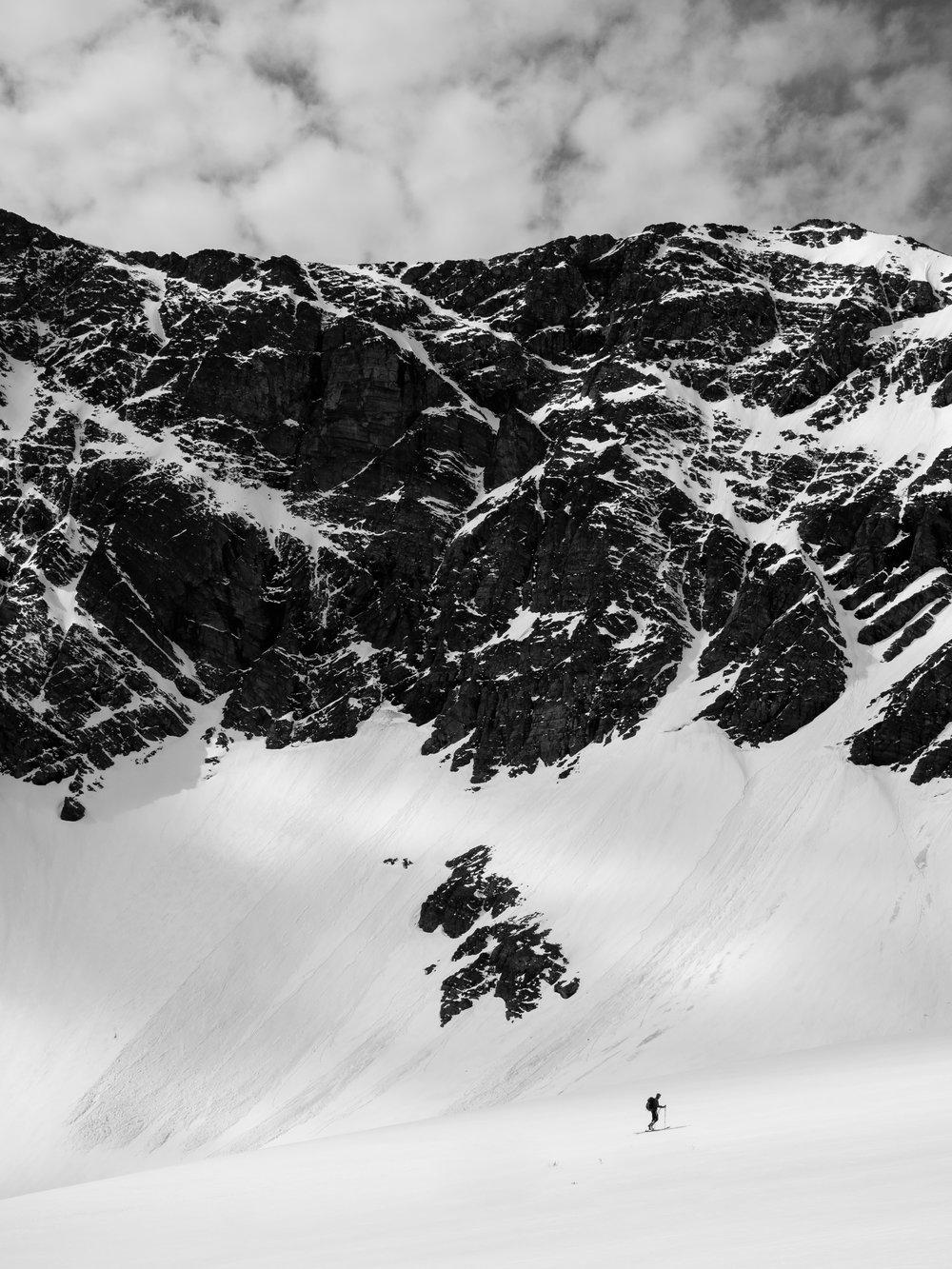 bike-to-ski 2018. (c) Burket Kniveton-70.jpg
