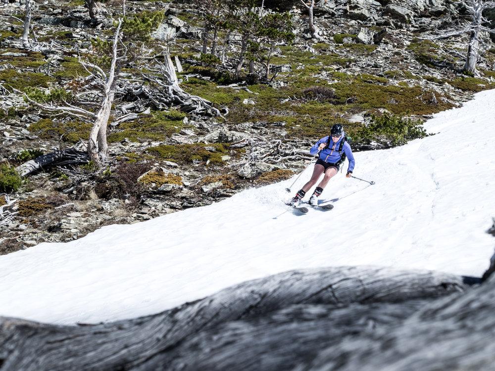 bike-to-ski 2018. (c) Burket Kniveton-34.jpg