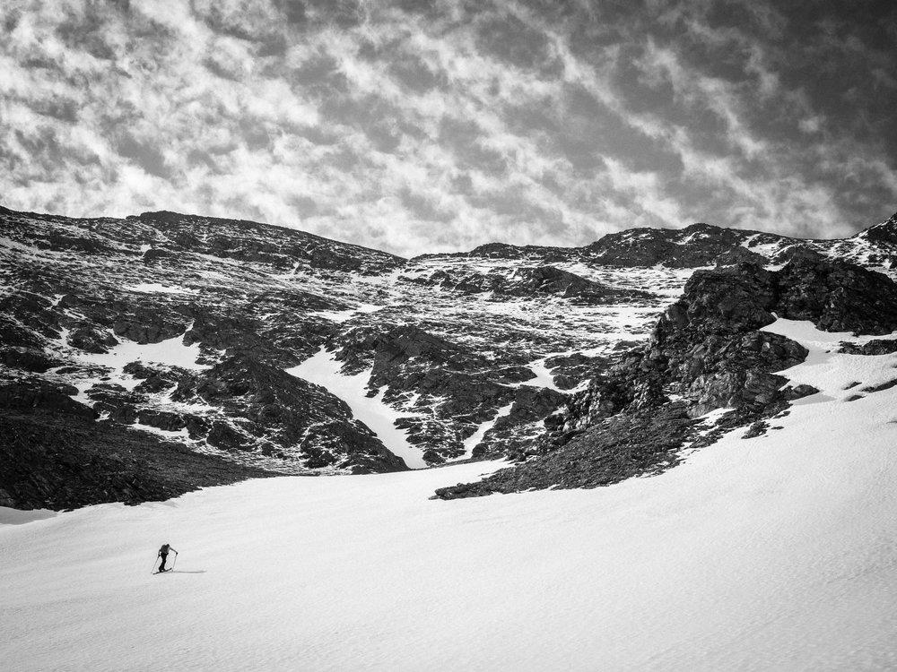 bike-to-ski 2018. (c) Burket Kniveton-67.jpg