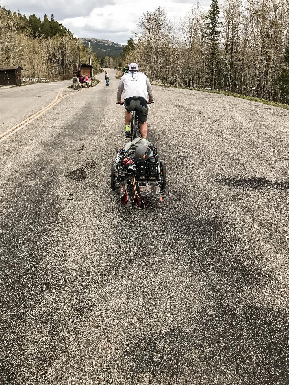bike-to-ski 2018. (c) Burket Kniveton-83.jpg