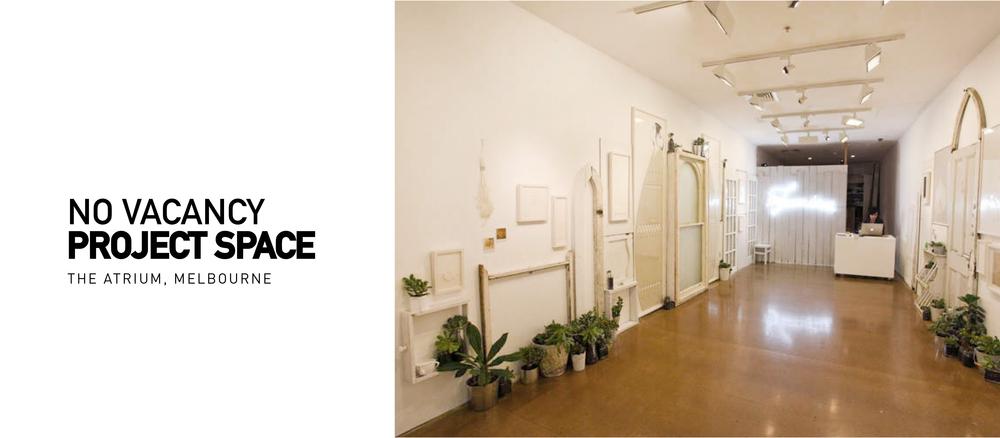 projectspace2.jpg