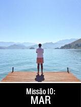 missoes-10.jpg
