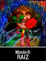 missoes-08.jpg