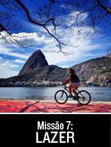 missoes-07.jpg