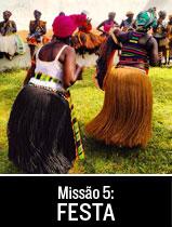 missoes-05.jpg
