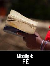 missoes-04.jpg