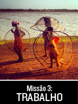 missoes-03.jpg