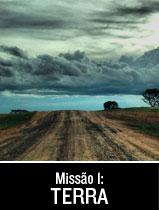 missoes-01.jpg
