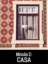 missoes-02.jpg