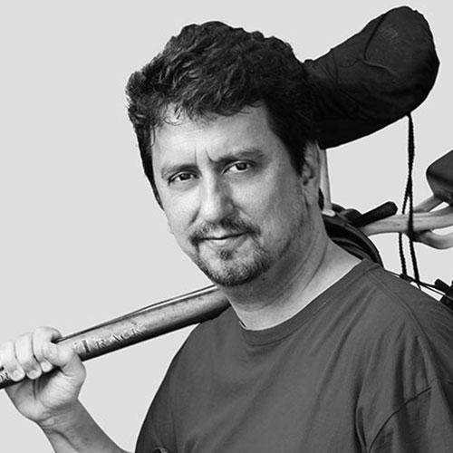 Gustavo Correa  @gustavoadescorrea / Webdesigner