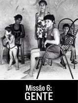 missoes-06.jpg