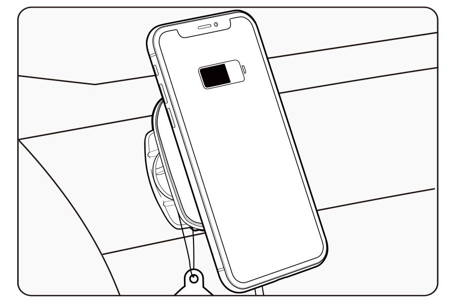 manual6.jpg