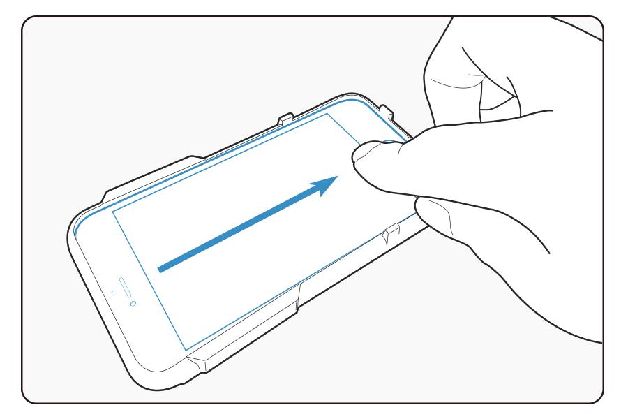 manual3D-4.jpg