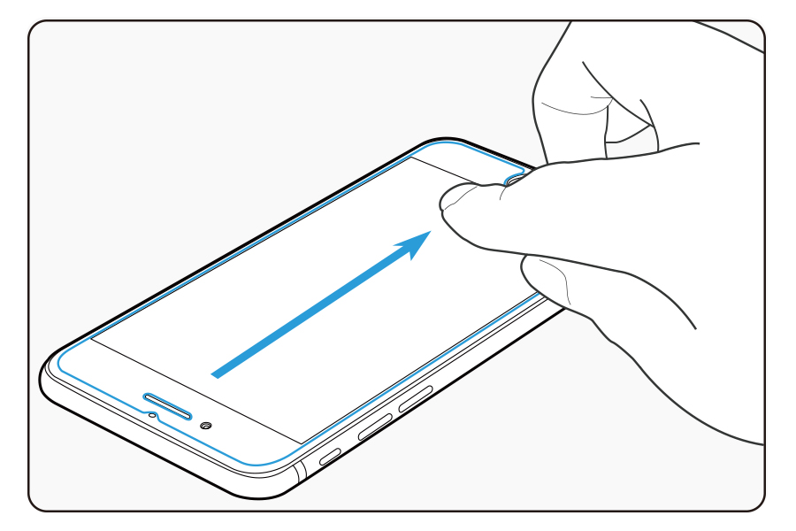 manual2D-4.jpg
