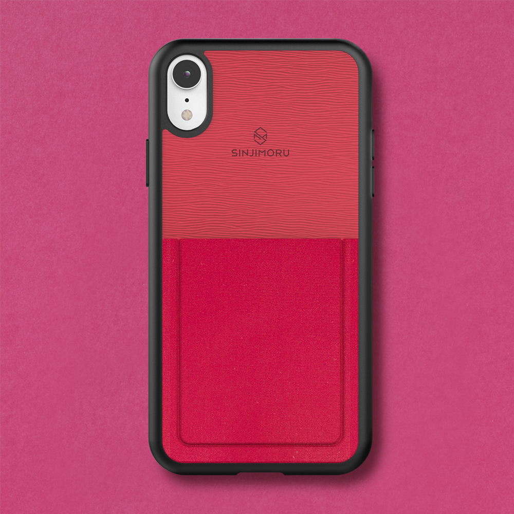 color-rd.jpg
