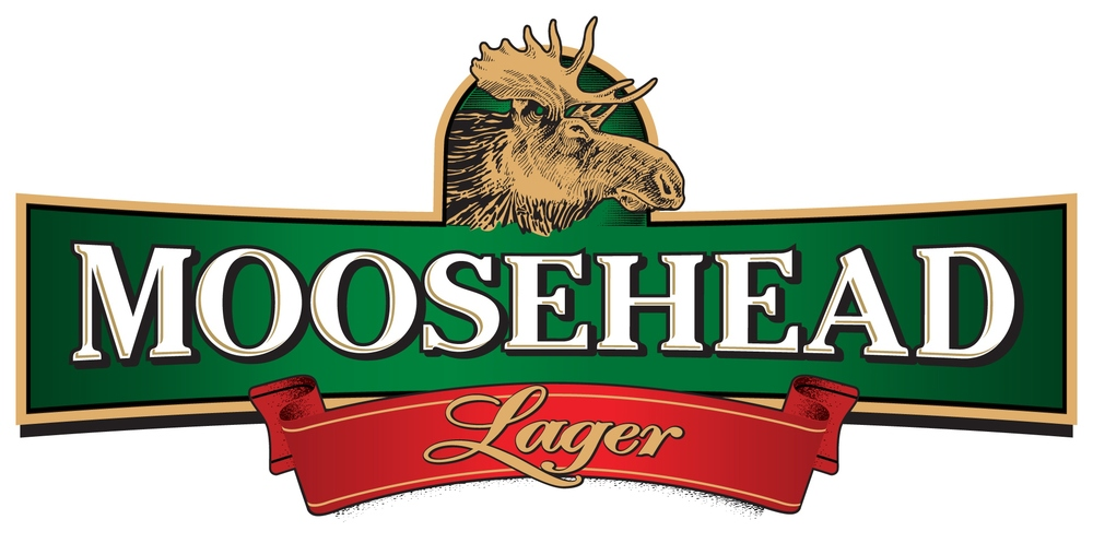 Moosehead_New_Logo_April_2013.JPG