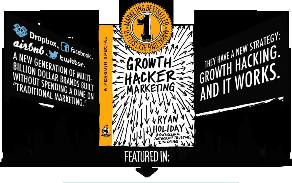Growth Hacking Handbook Pdf